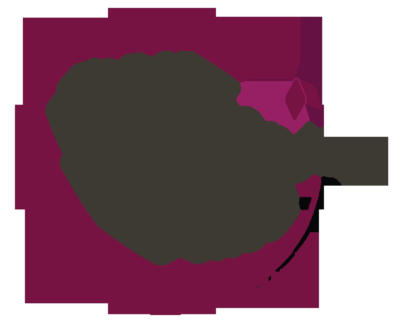 Inner Harmonious Peace :: Christine Johel
